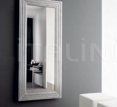 Настенное зеркало 322 Decor фабрика Longhi