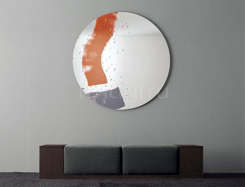 Настенное зеркало 341 TIEN-HO Longhi