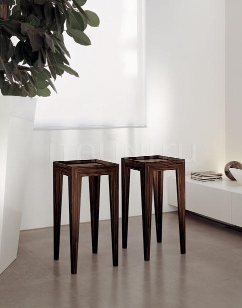 Консоль-стол 135 Ego Longhi