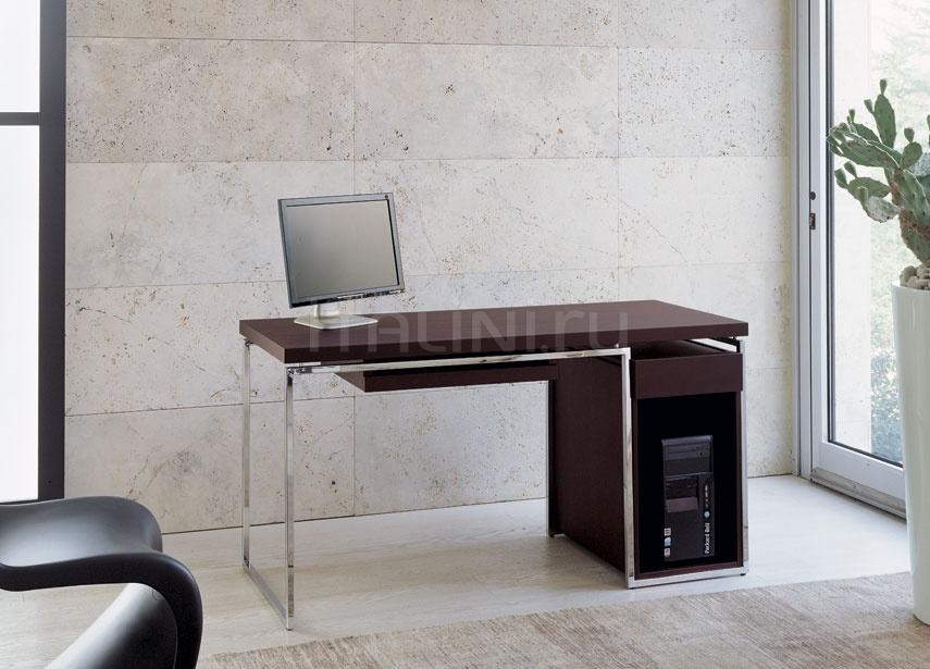 Письменный стол 272 Isola Longhi