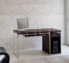 Письменный стол 272 Isola фабрика Longhi