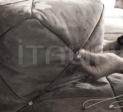 Модульный диван W500 Must фабрика Longhi