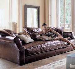 Модульный диван W516 Rubens фабрика Longhi