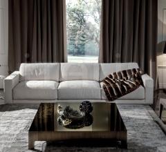 Модульный диван W575 Marcel фабрика Longhi