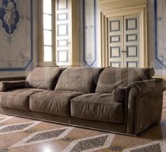 Модульный диван W540 Paul фабрика Longhi