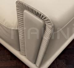 Модульный диван W550 Royal фабрика Longhi