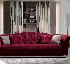 Модульный диван W553 Grace фабрика Longhi