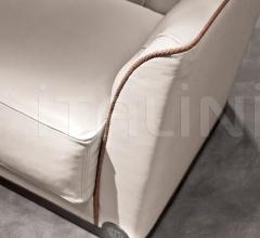 Кресло W553 Grace фабрика Longhi