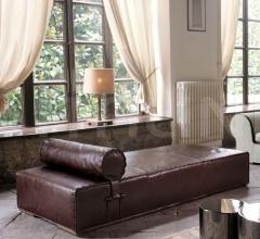 Модульный диван W505 Gold фабрика Longhi
