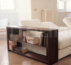 Модульный диван W530 Strike фабрика Longhi
