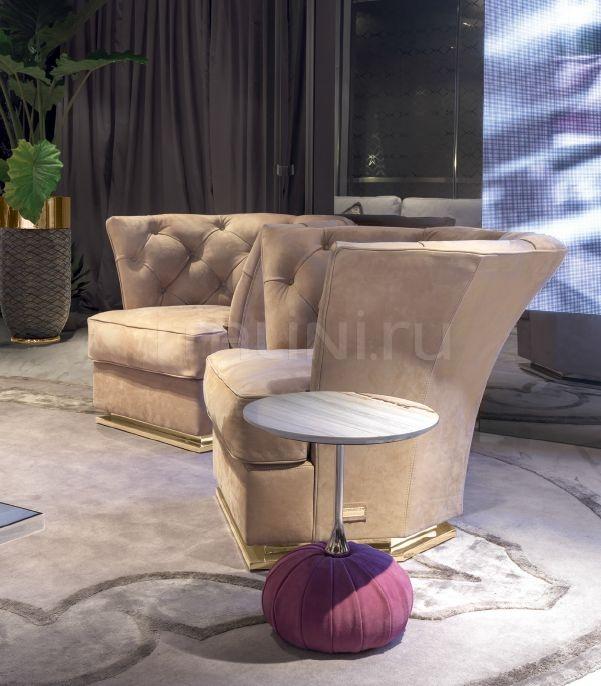 Кресло X660 Saki Longhi