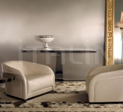 Кресло X630 Pearl фабрика Longhi