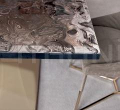 Стол обеденный T115 Omotesando фабрика Longhi