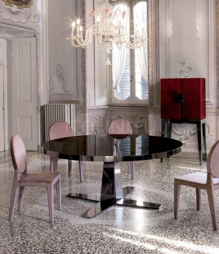Стол обеденный T100 Rim Longhi