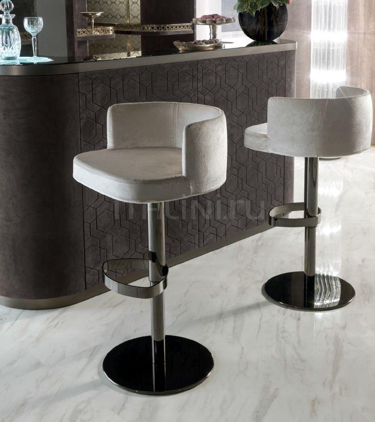 Барный стул U140 Kelly Longhi