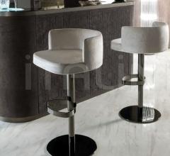Барный стул U140 Kelly фабрика Longhi
