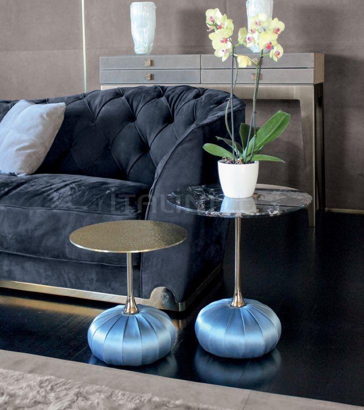 Кофейный столик Y718 Bag Longhi