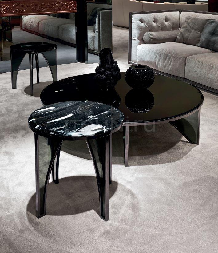 Журнальный столик Y703 Karl Longhi