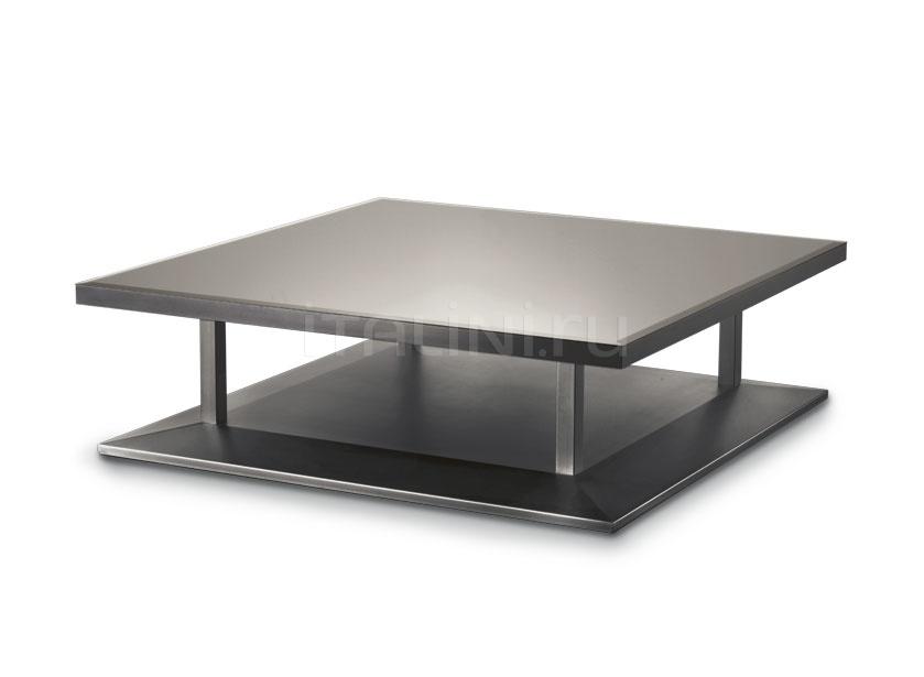 Журнальный столик Y701 Artu Longhi