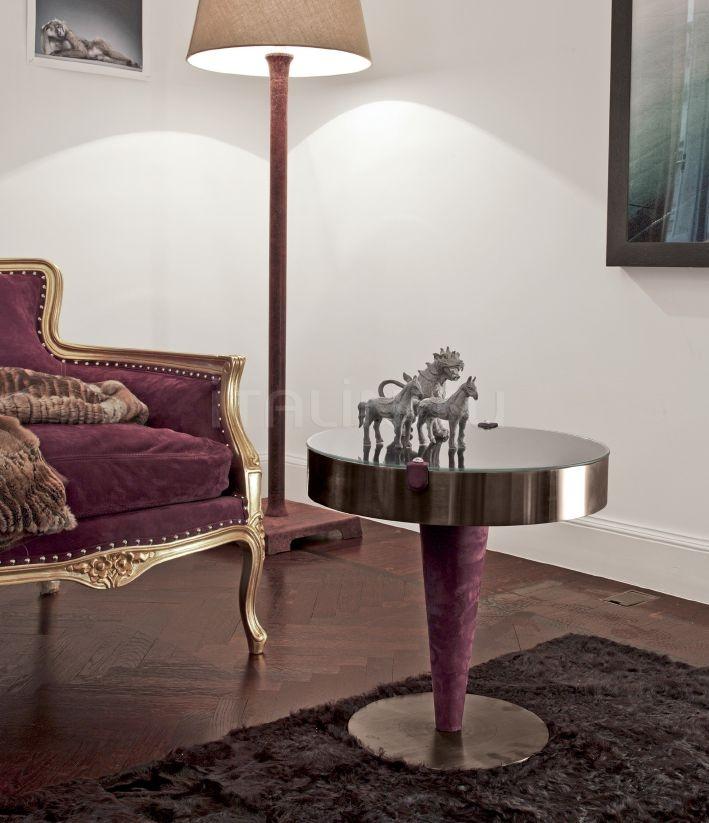 Кофейный столик Y709 Prince Longhi
