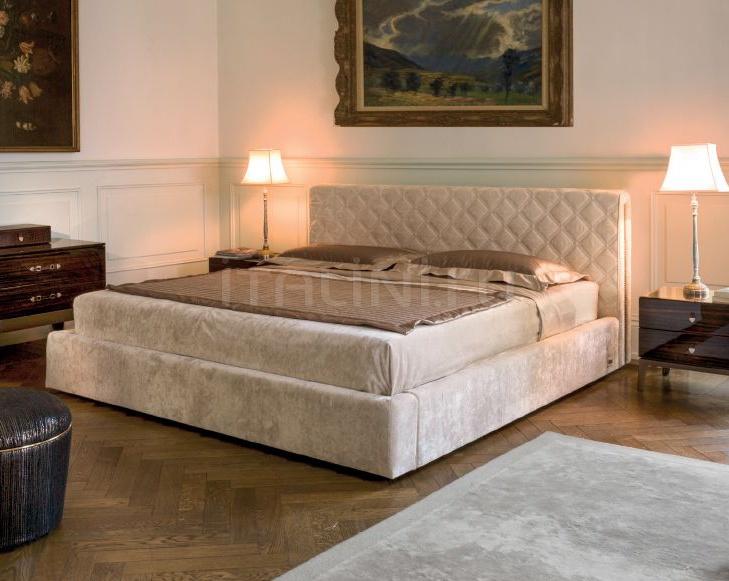 Кровать W820 Helmut Longhi