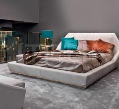 Кровать W815 Yume фабрика Longhi