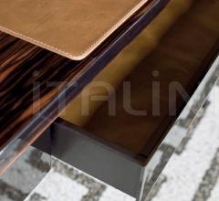 Письменный стол Y825 William фабрика Longhi