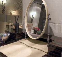 Туалетный столик Y827 Charlize фабрика Longhi