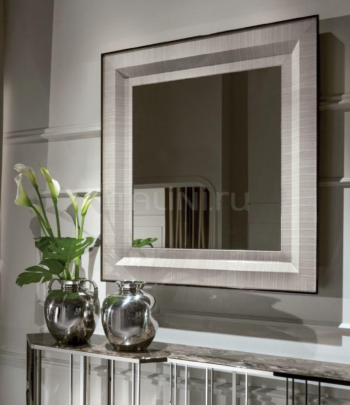 Настенное зеркало Y335 Adone Longhi