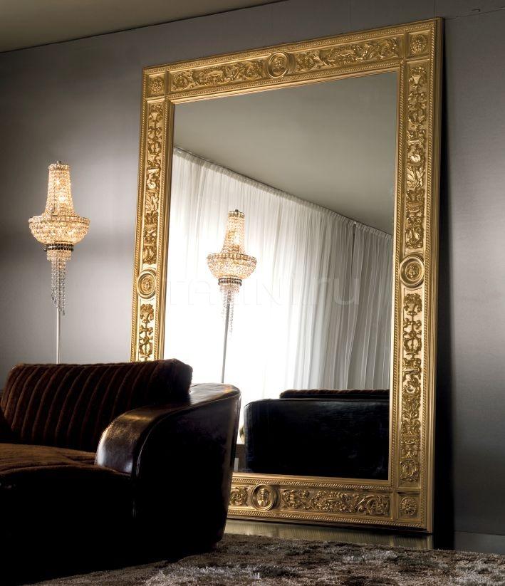 Напольное зеркало Y320 Emperor Longhi