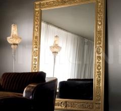 Напольное зеркало Y320 Emperor фабрика Longhi