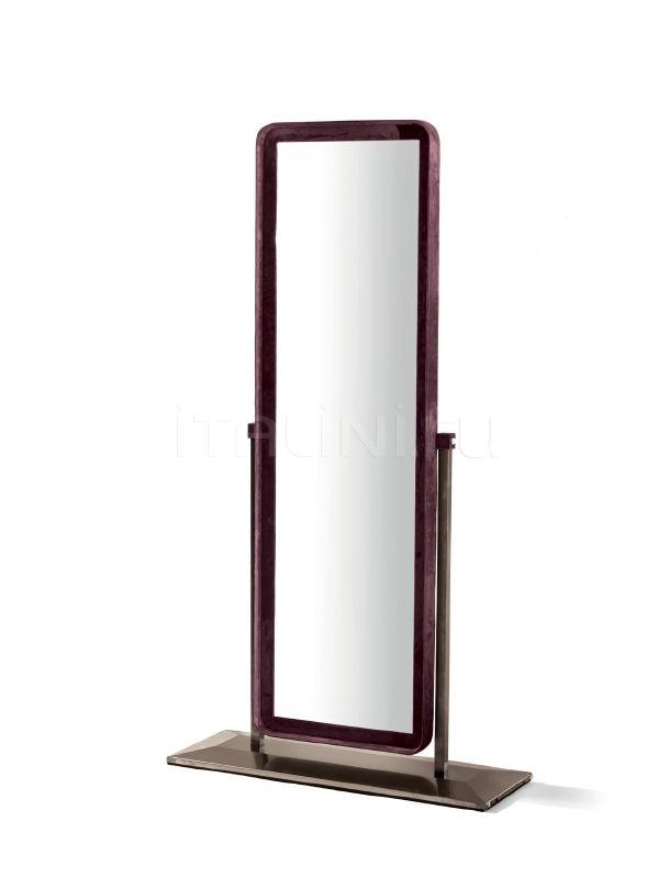 Напольное зеркало Y332 Isabelle Longhi