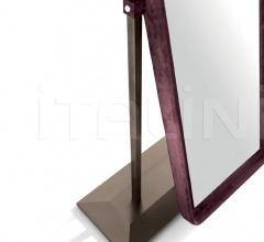 Напольное зеркало Y332 Isabelle фабрика Longhi