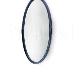 Настенное зеркало Y330 Scarlett фабрика Longhi