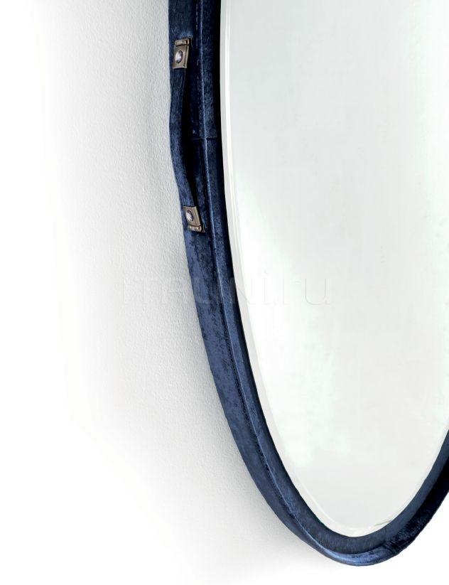Настенное зеркало Y330 Scarlett Longhi