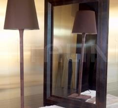 Напольное зеркало Y300 Opera фабрика Longhi