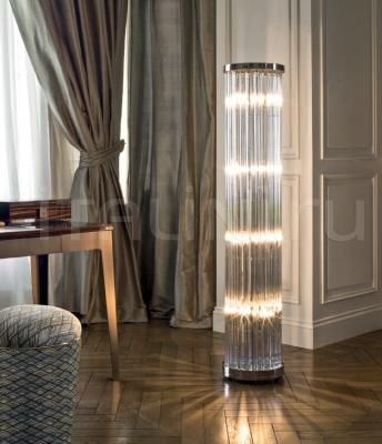 Напольная лампа Z241 Elisabeth
