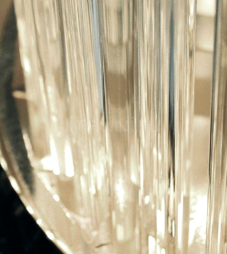 Напольная лампа Z241 Elisabeth Longhi