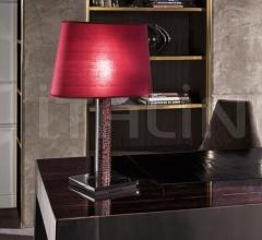 Настольная лампа Z238 Akilele фабрика Longhi