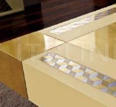 Журнальный столик CIAIKA 170 MOSAIK фабрика Vismara Design