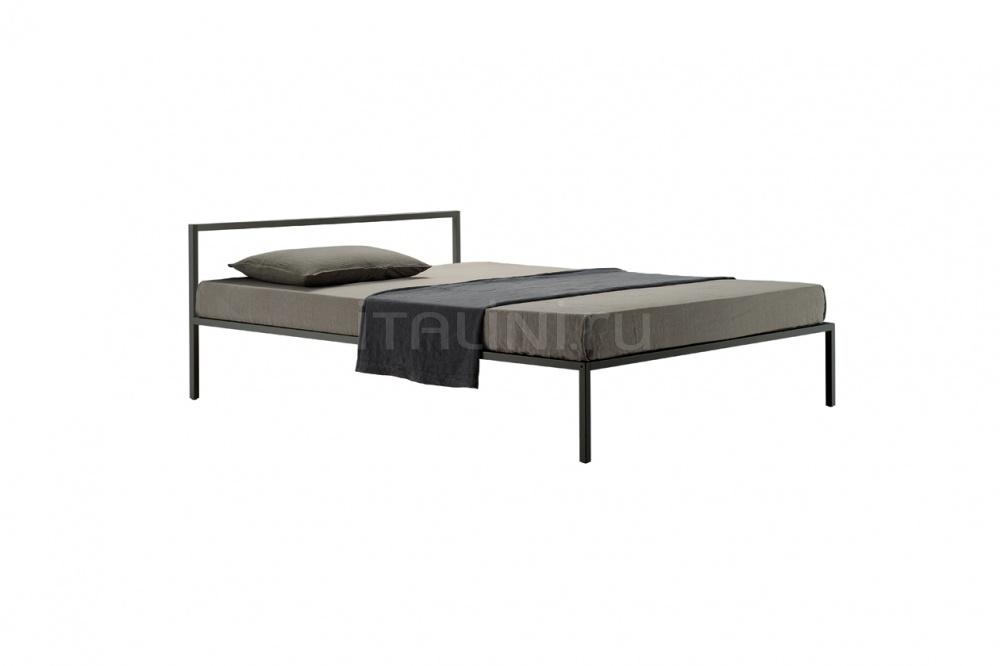 Кровать 1706 Nyx Zanotta