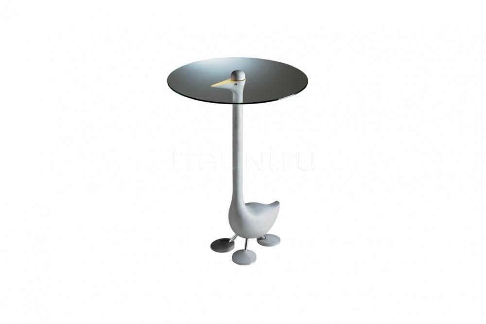Столик 6520 Sirfo Zanotta