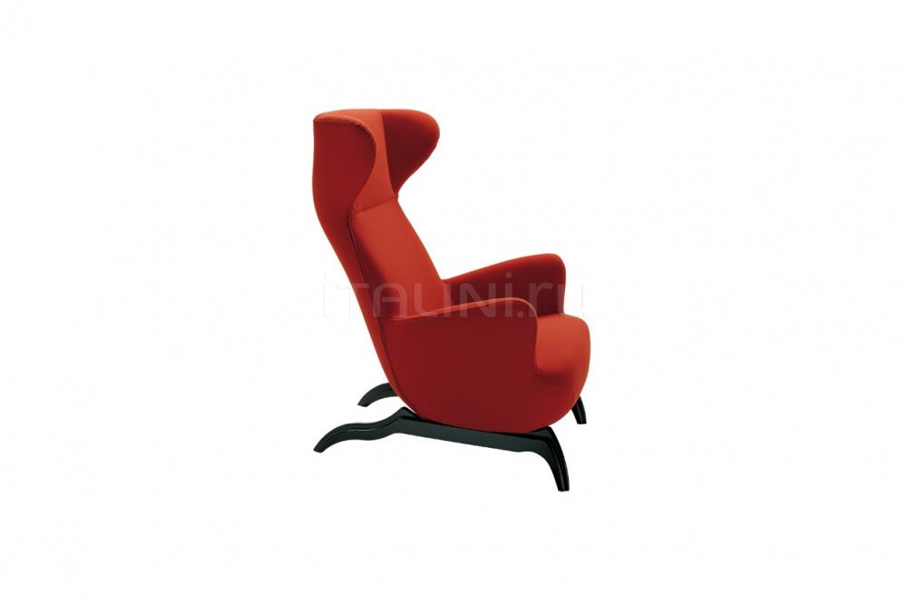 Кресло 882 Ardea Zanotta