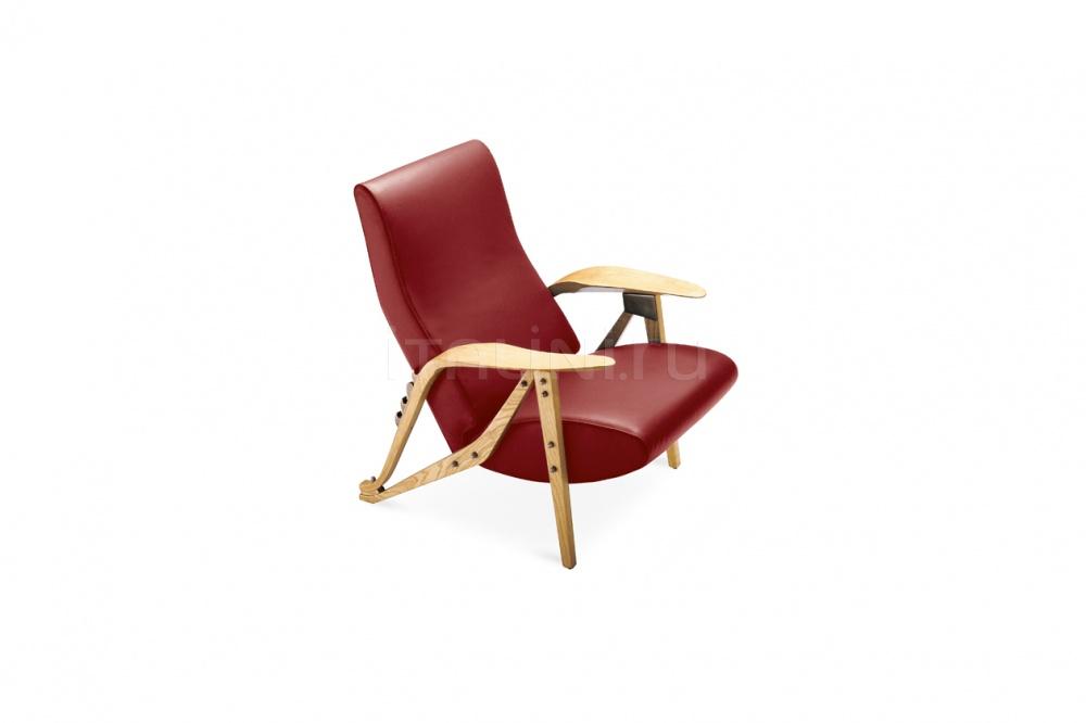 Кресло 888 Gilda Zanotta
