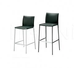 Барный стул 2291 Lio фабрика Zanotta