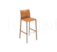 Барный стул 2292 Leo фабрика Zanotta