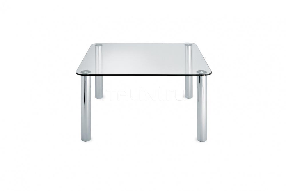 Стол обеденный 2530 Marcuso Zanotta