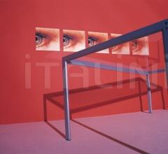 Стол обеденный 2570 Sanmarco фабрика Zanotta