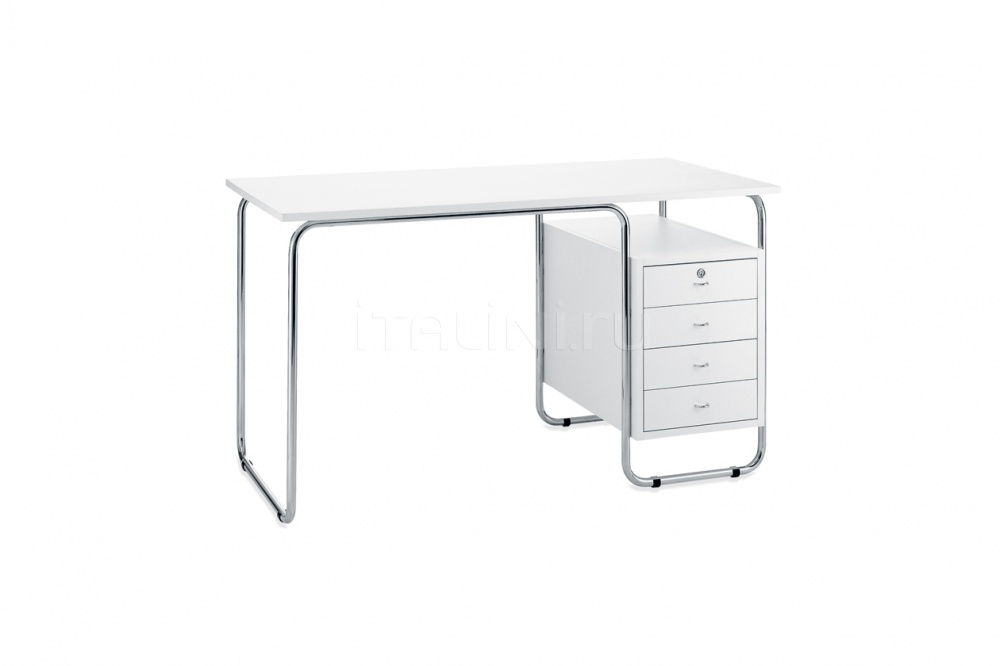 Письменный стол 2725 Comacina Zanotta