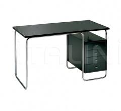 Письменный стол 2725 Comacina фабрика Zanotta